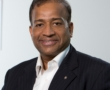 Haven't Seen For Long An Emcee Like Preeti! – Vatsal Asher, CEO, DMAi