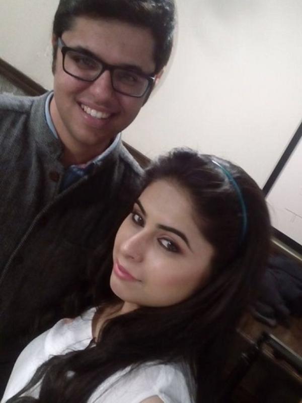 Preeti Is Bound To Shine! – Raghav Verma, Co-Founder, Chaayos
