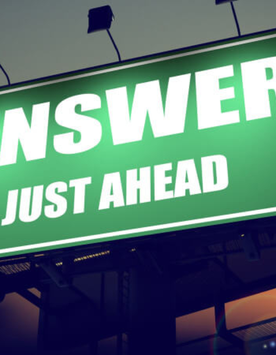 5 Answers Every Interviewer Wants To Hear & Every Interviewee Can't Give