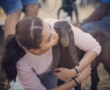 5 Times Sonam Kapoor Wedding Is Giving Zero Fucks To Indian Taboos