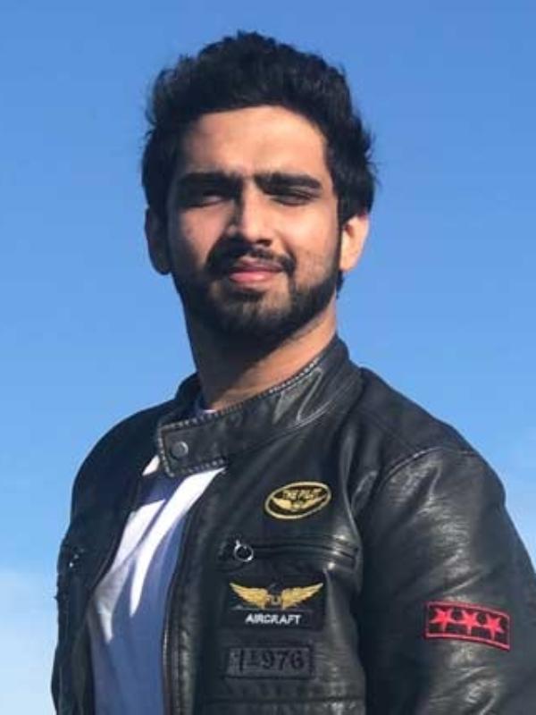 """IIFA Debut: Amaal Malik On Brother Armaan, """"Jhansi Ki Rani"""" Mom & Future Bae"""