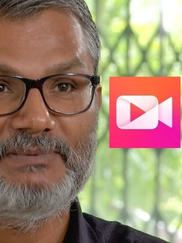 "Nitesh Tiwari Calls IIFA 2018 ""Special"", Begins ""An Interesting Campus"" Film Soon"