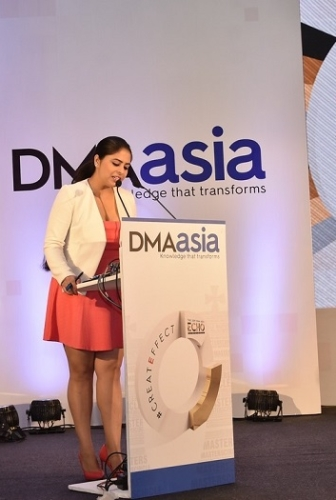 DMA Asia Conference & Annual Awards 2019
