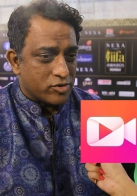 Anurag Basu Feels Home At Film Sets, Preps For 'Metro' Sequel