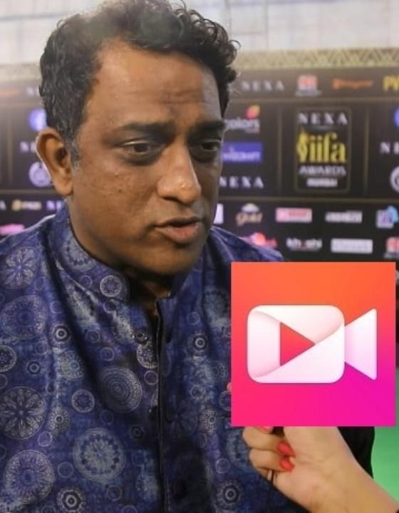 Anurag Basu Feels Home At Film Sets, Preps For 'Metro' Sequel