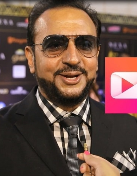 Why Gulshan Grover Is Fond Of Mahesh Bhatt, Shares His Unique Quality