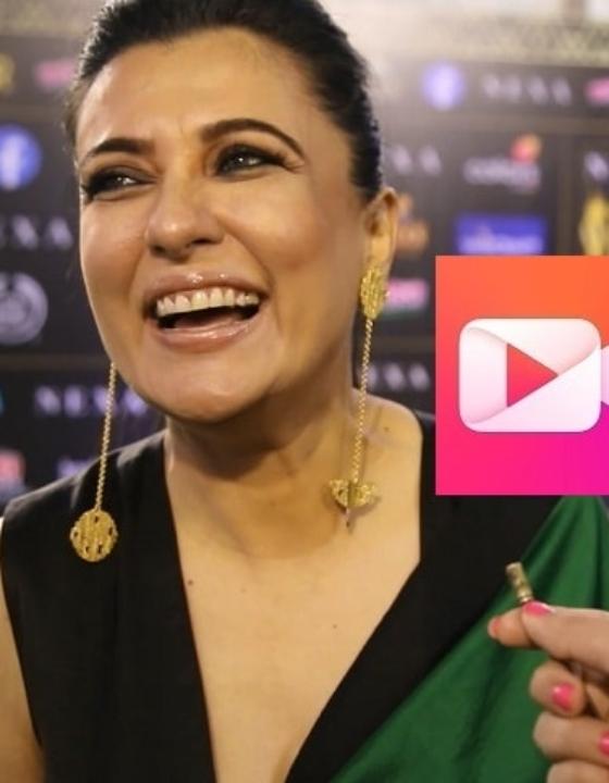 Exclusive: Mini Mathur Confirms 'Mind The Malhotras' Season 2