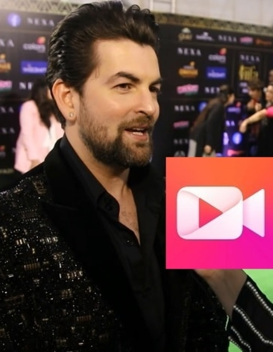 """I Can't Think Beyond Her!"" Neil Nitin Mukesh Is In Love, Again!"