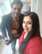 I Can Vouch For Preeti's Sincerity & Honesty – Basant Rathore, Sr. VP, Brand & Strategy, Jagran Prakashan