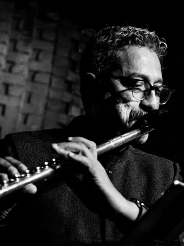 Music Lovers, Your Date With Jazz! Know The Journey With Rajeev Raja