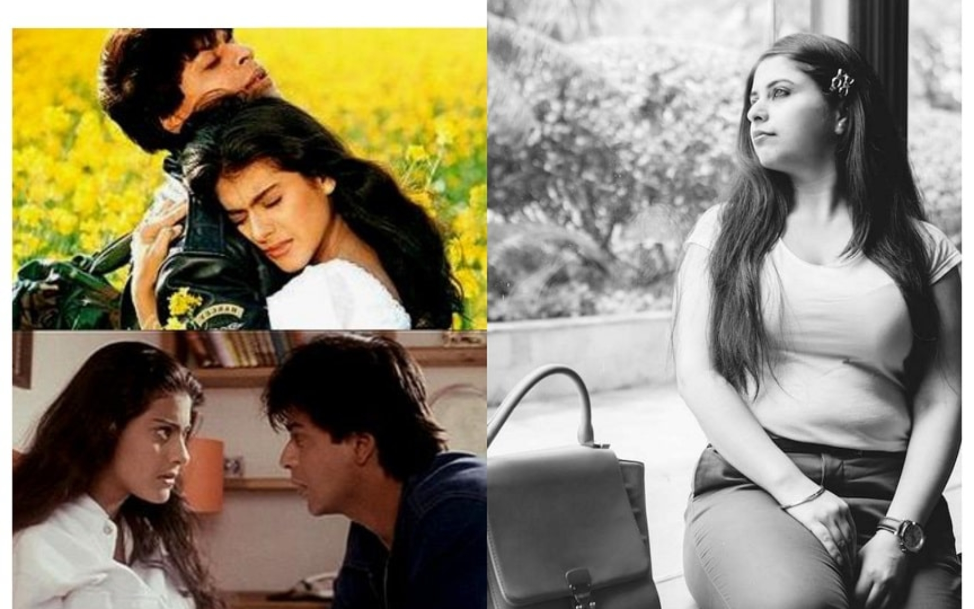 Men Aren't Just From Mars: Why DDLJ-Like Love, Marriage Hasn't Happened For Me & I Still Wait