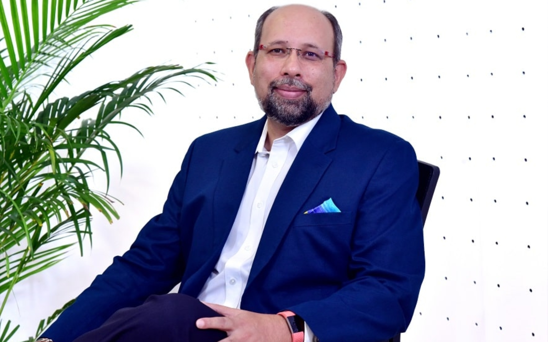 In Video: Nikhil Dey On Changing Rules Of Reputation Brands Must Know