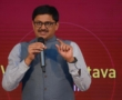 In Video: Vivek Srivastava Shares 5 Simple Ways In Which Brands Can Empathize – Part 1