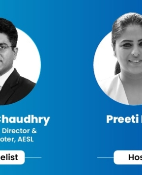 Aakash LIVE: Should You Repeat Year On Low NEET/JEE Score?