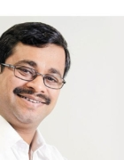 Decision To Refuse Rs 100 Cr Changed My Life: Dinesh Agarwal