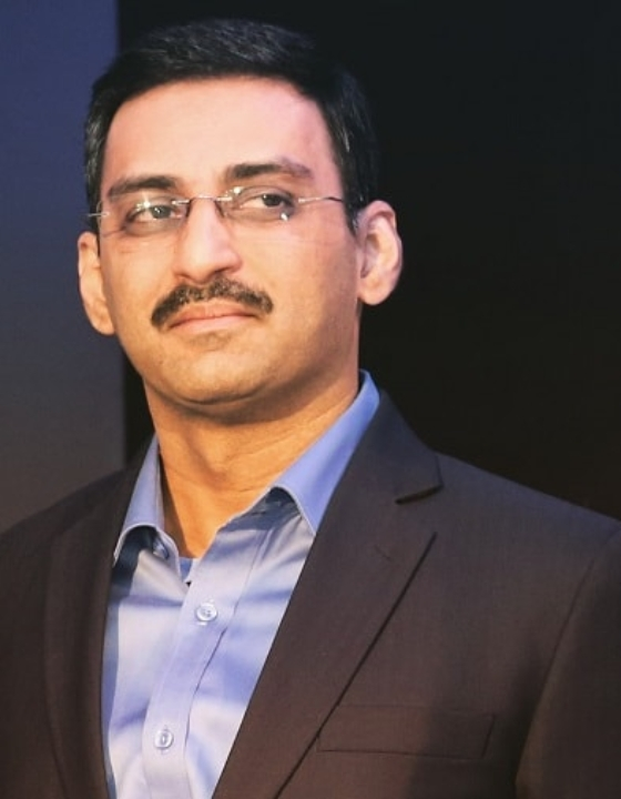 What Rajesh Mehta Learnt From His Bosses