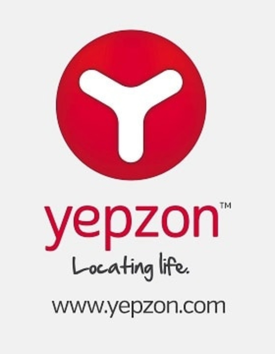 Yepzon Oy Enters India, Promises Safety Solutions For Women & Children