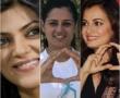 In Video: Karan Johar, Ranbir, Shahid, Dia Mirza, Kartik Aaryan Launch IIFA 2018