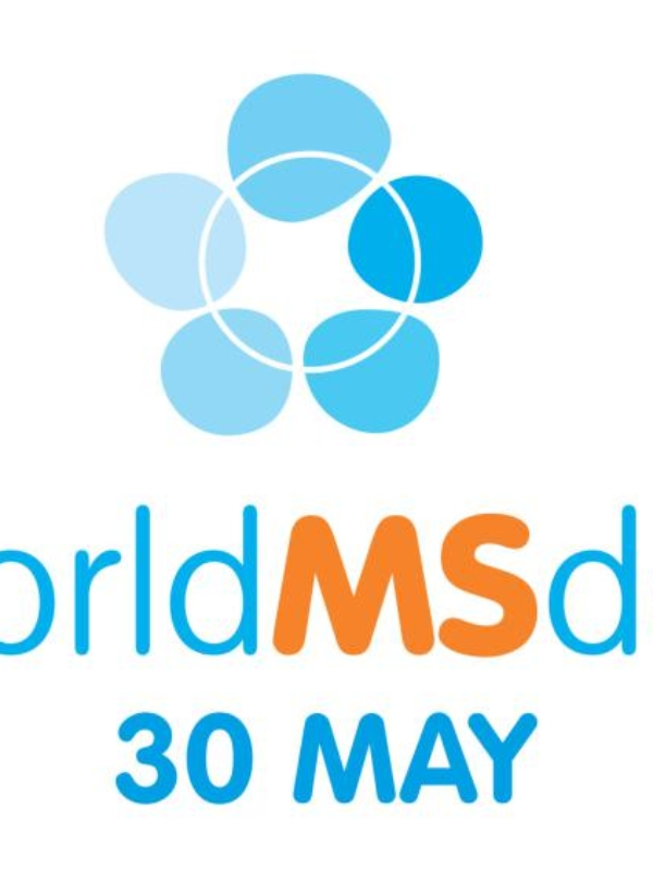 World Multiple Sclerosis Day: A Deadly Disability Few Know Of In India