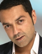 IIFA 2018: This Is Why Bangkok Is Special To Colors TV CEO Raj Nayak