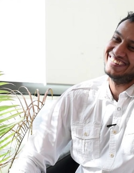 Video Exclusive: Ritesh Agarwal Talks About Parents, Dating