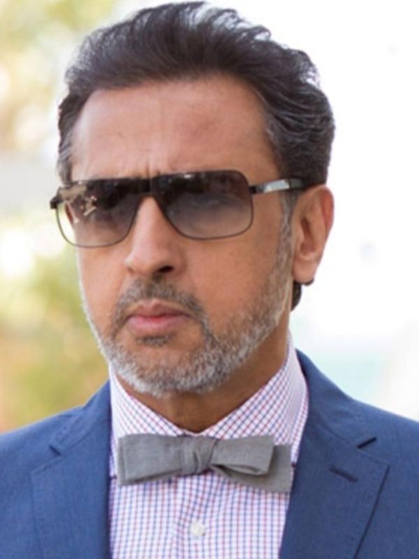 "IIFA 2018: ""Who's The Next Bad Man Of Bollywood?"" Gulshan Grover Answers"