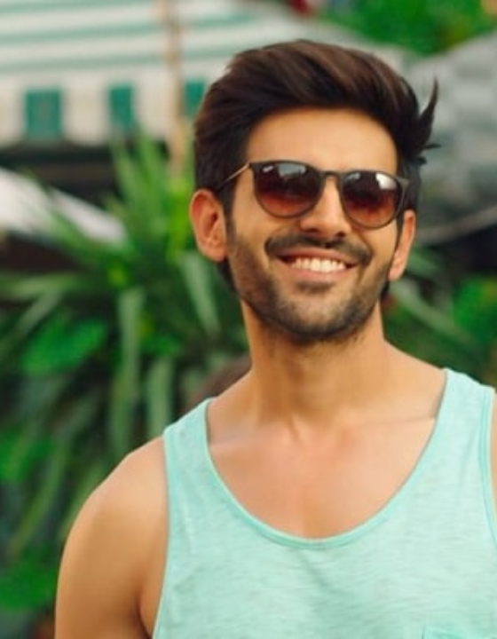 """IIFA 2018: """"Being Yourself Is Toughest On Camera"""" Kartik Aaryan In An Exclusive Chat"""