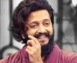 IIFA 2018: Dashing Varun Dhawan Reveals Diet Behind His Endless Energy