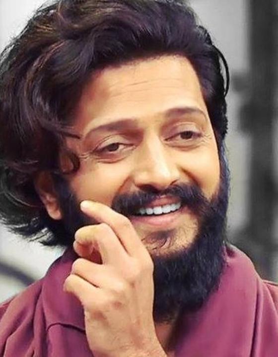 IIFA 2018: Playing Host! Riteish Deshmukh Thinks This Star Will Do Justice