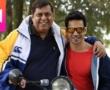I Will Be A Failure The Day I Make Cinema I'm Not Proud Of: Anurag Basu