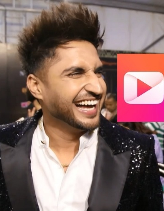 Exclusive: Not In Punjabi, Jassie Gill's Next Song Will Be In This Language