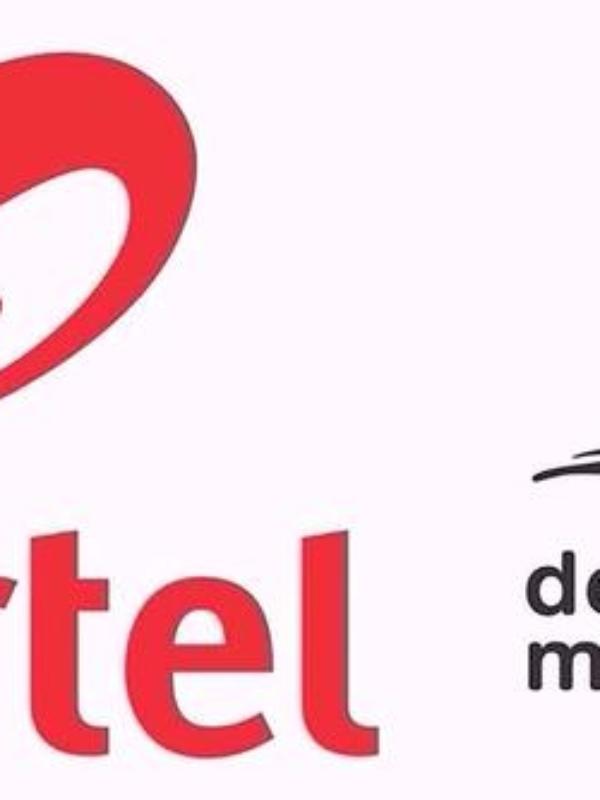 New Delhi Is Up For 'Airtel Delhi Half Marathon' 15th Edition
