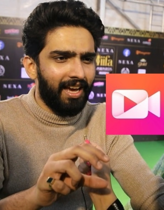 Here's How Romantic-At-Heart Amaal Malik Makes His Music