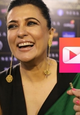 Exclusive: Mini Mathur Confirms 'Mind The Malhotras' Season 2