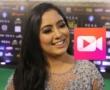 """Not Expensive!"" Ravish Kapoor Reveals Why He Chose Customized Invitations Biz"