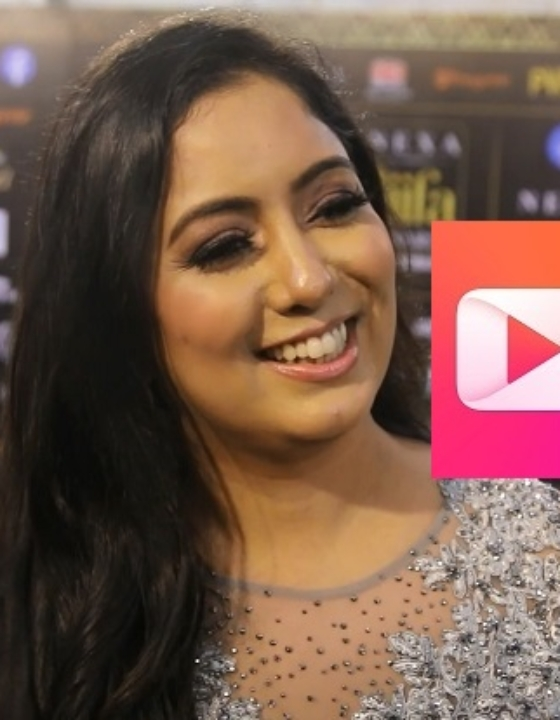 """Nothing To Envy! Best Era To Be Born In"" Singer Harshdeep Kaur Has No Regrets"