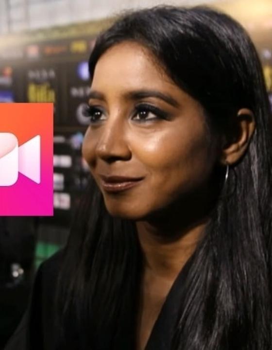 """Please Learn The Craft, Work Hard!"" Shilpa Rao Advises New-Age Singers"