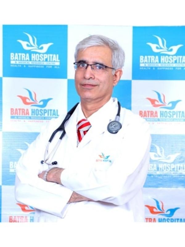Covishield, Covaxin Or Sputnik V? Best Vaccine In India? Dr. Rajiv Bajaj Explains